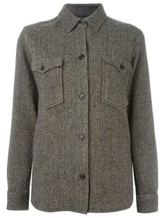 куртка 'Hill'  Isabel Marant Étoile