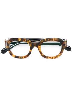 очки 'M1015' Matsuda