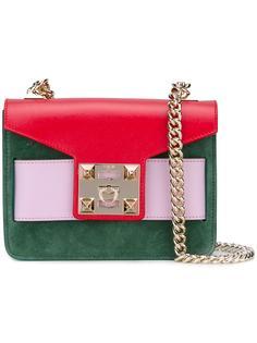 сумка на плечо 'Mila' Salar