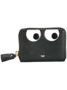 кошелек 'Eyes' Anya Hindmarch