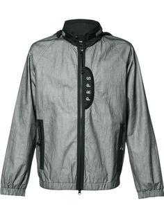 куртка с капюшоном Prps