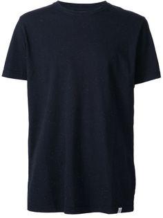 классическая футболка  Norse Projects