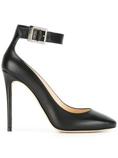 туфли-лодочки 'Helena 110' Jimmy Choo