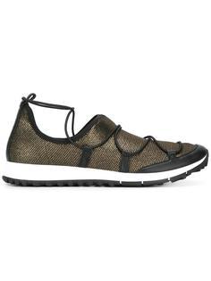 кроссовки 'Andrea' Jimmy Choo