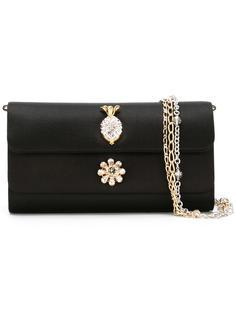 клатч 'Dorine' Dolce & Gabbana