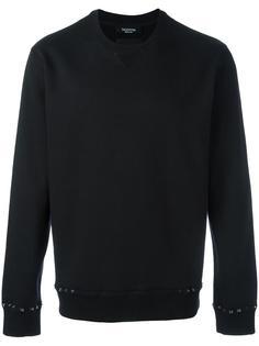 Rockstud sweatshirt Valentino