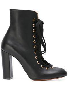 ботинки 'Miles' Chloé