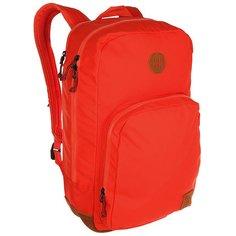 Рюкзак городской Nixon Range Backpack Lobster