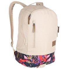 Рюкзак городской Nixon Ridge Backpack Se Khaki/Multi