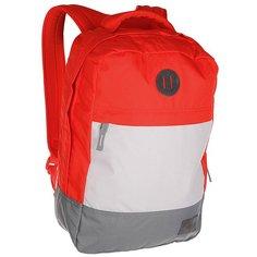 Рюкзак городской Nixon Beacons Backpack Lobster