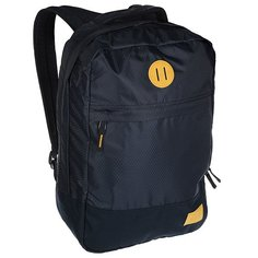 Рюкзак городской Nixon Grandview Backpack The Navy