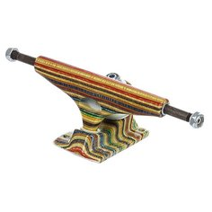 Подвеска для скейтборда 1шт. Krux Hollow Forged Yes Comply Multi 8 (27.3 см)