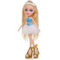 Базовая кукла Хлоя, Вечеринка, Bratz