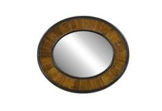 Зеркало в раме Qualitative Furniture