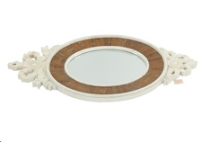 Зеркало Qualitative Furniture
