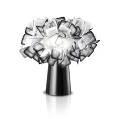 Настольная лампа CLIZIA MINI BLACK Slamp