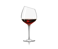Бокал для бургундского вина Eva Solo