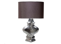 Настольная лампа Colibri