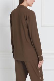 Блузка No.21