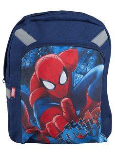 Рюкзаки Spider-Man