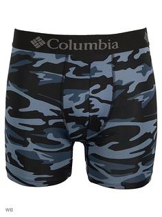 Трусы Columbia
