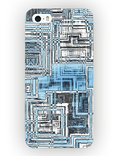 Чехлы для телефонов Mitya Veselkov