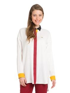 Блузки U.S. Polo Assn.