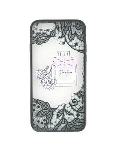Чехлы для телефонов JD.ZARZIS