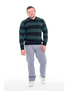 Пуловеры Westrenger