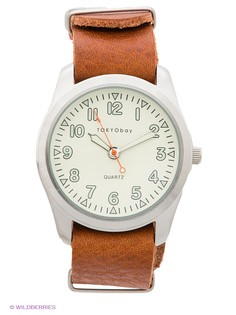 Часы наручные TOKYObay