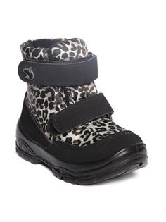 Ботинки Alaska Originale