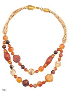 Бусы ACCENT jewelry