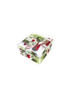 Подарочные коробки PROFFI