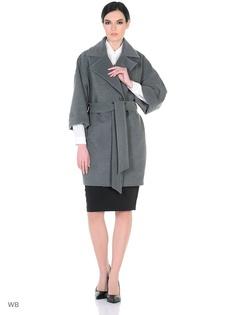 Пальто XP-GROUP