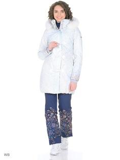 Пальто Stayer