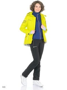 Куртки Stayer