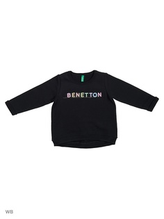 Джемперы United Colors of Benetton