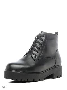 Ботинки ELITE