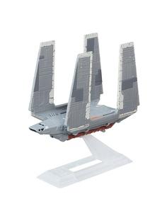 Самолеты и вертолеты Hasbro