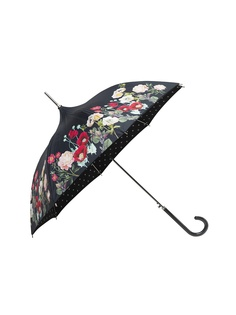 Зонты MollyMarais