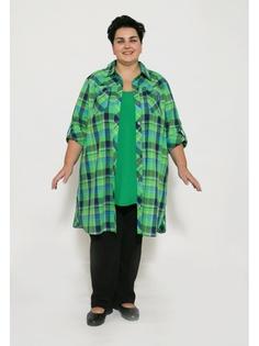 Рубашки EVGENIA STYLE