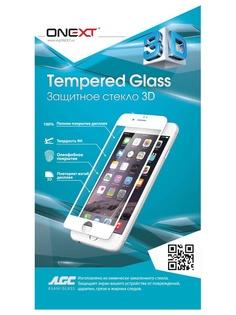 Защитные стекла ONEXT
