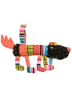 Мягкие игрушки Ebulobo