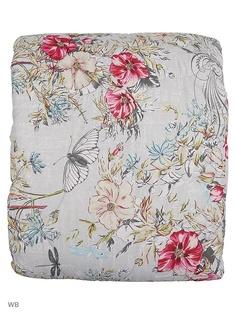 Одеяла Текстильно