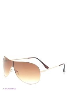 Солнцезащитные очки INCITY
