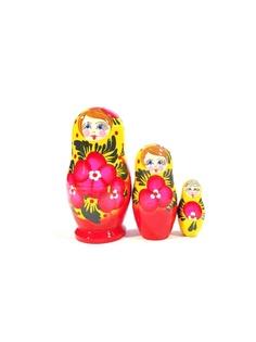 Сувениры Taowa