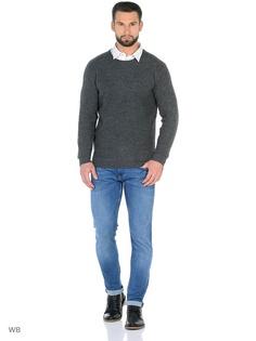 Пуловеры SELECTED