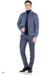 Куртки Herno