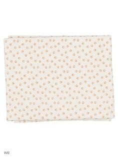 Простыни Текстильно