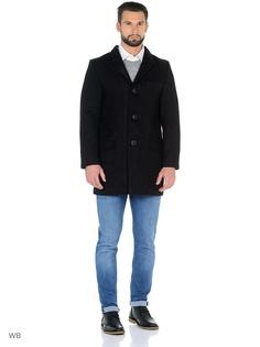 Пальто Пряник